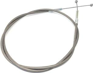 Meinl Percussion TMCP Spare Cable Version 2
