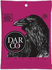 Darco D930 Extra Lights
