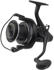 Ron Thompson Reacher Baitfeeder Reel