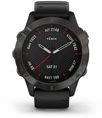 Garmin fénix 6 Smartwatches