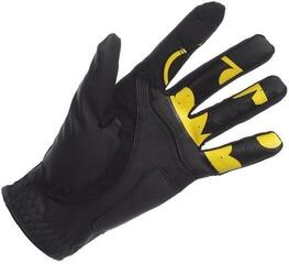 Creative Covers Batman Glove Left Hand for Right Handed Golfers