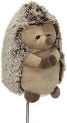 Creative Covers Hedgehog Driver Headcover