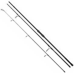 Prologic Classic Rod
