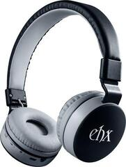 Electro Harmonix NYC Cans Wireless On-ear headphones