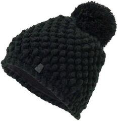 Spyder Brrr Berry Womens Hat Black