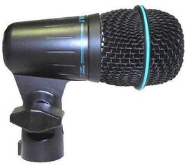 Shure Beta Green BG 6.1