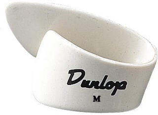 Dunlop 9002P Thumb Pick