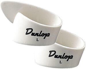 Dunlop 9003P