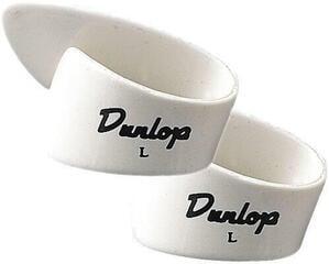 Dunlop 9003P Thumb Pick