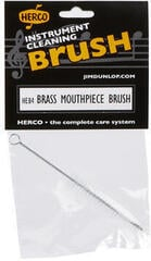 Dunlop HE 84 Cleaning brush