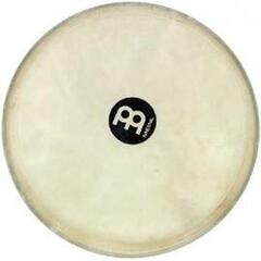 Meinl HEAD 32