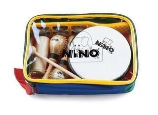Nino NINO SET 1