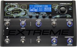 TC Electronic VoiceLive 3 Extreme (B-Stock) #921866