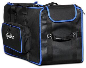Hughes & Kettner Amp Guard Protective Bag