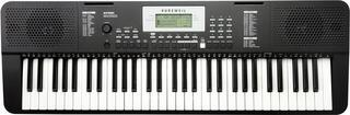 Kurzweil KP90L Keyboard with Touch Response