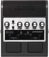 Joyo Jam Buddy Black