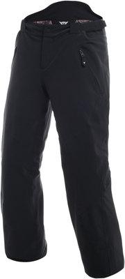 Dainese HP2 P M1 Mens Ski Pants Stretch Limo L