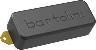 Bartolini 6RT - Rickenbacker 4001 Bass Pickup Split Coil Neck