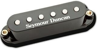 Seymour Duncan SSL-4 Black