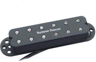 Seymour Duncan SL59-1N Little '59 Strat Neck Pickup Black
