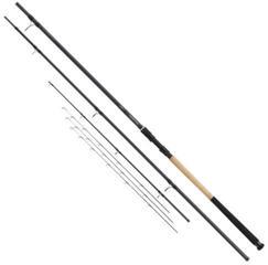 Shimano Aernos AX Feeder Rod