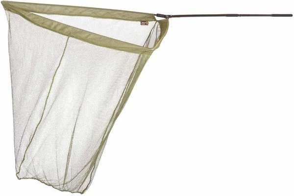 Prologic Cruzade 42'' Landing Net 180 cm-2 sec
