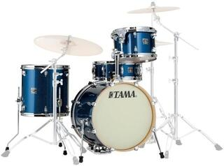 Tama CK48S Superstar Maple Indigo Sparkle