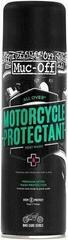 Muc-Off Motorcycle Protectant 500ml Cosmetica moto