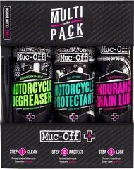 Muc-Off Multi Pack