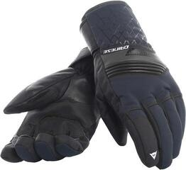 Dainese HP1 Ski Gloves Stretch Stretch Limo/Stretch Limo