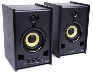 Hercules DJ XPS 2.0 80 DJ Monitor
