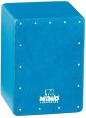 Nino NINO955B