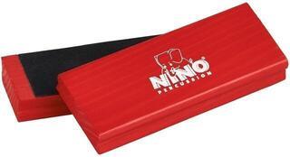 Nino NINO940R