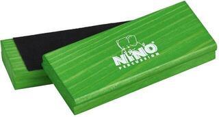 Nino NINO940GR