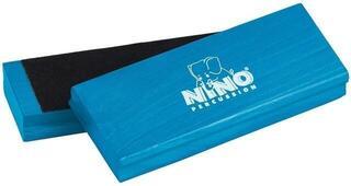 Nino NINO940B