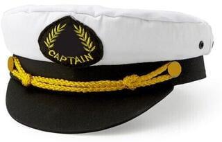 Nauticalia Captain