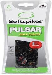 Softspikes Pulsar Metal Thread Spike 18ct