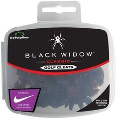 Softspikes Black Widow Q-Fit 16ct
