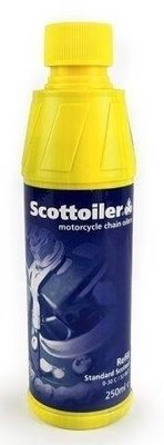 Scottoiler Scottoil Standard Blue 250ml