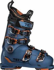 Tecnica Mach1 HV 120 Dark Process Blue