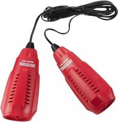 Hotronic Micro Dry 110/220V