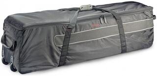 Stagg SPSB-38/T Hardware Bag