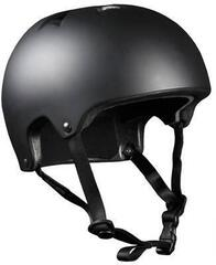 Harsh Helmet HX1 Pro EPS Black S