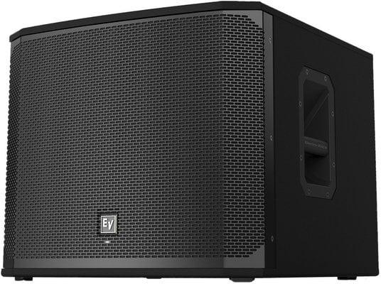 Electro Voice EKX-15SP