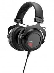 Beyerdynamic Custom One Pro Plus Headphones