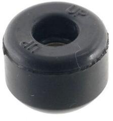 Tama MCM-RNT Rubber Nut