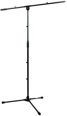 RockStand RS 20700 B