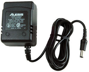 Alesis MD4 Power Supply
