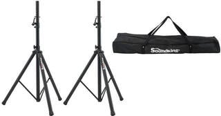 Soundking SB400B