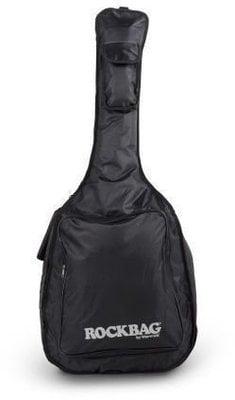 RockBag RB20529B Western guitar gigbag-Basic